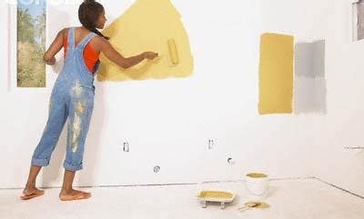 painting types of paint paint for interior and exterior walls pictures acrylic paints by numbers digital painting on canvas wall