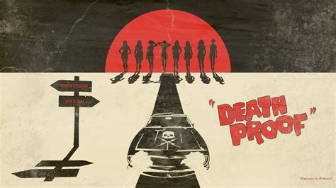 film by quentin tarantino death proof in defense of quentin tarantino s death proof comingsoon net
