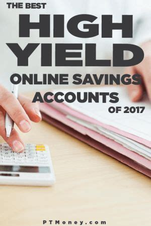 best business savings accounts best 25 savings accounts ideas on pinterest savings
