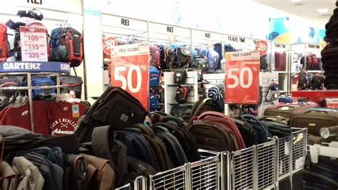 Harga Tas Palomino Di Matahari harga tas polo classic di matahari grand mall ini didiskon 50 20 mau tribunsolo