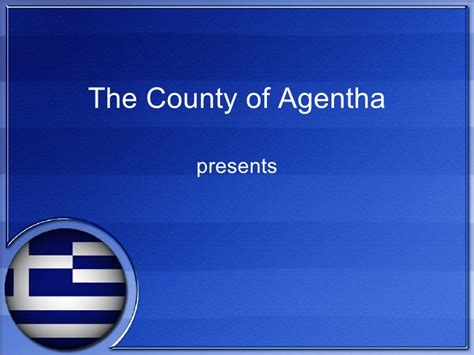 powerpoint themes greece greece flag powerpoint template free flag powerpoint
