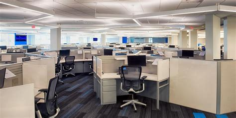 Sonic Automotive Help Desk lowe s call center southeast interior systems