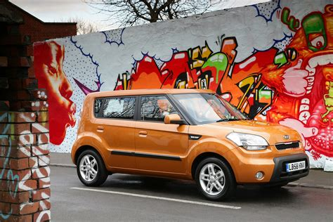 kia soul 2013 accessories kia soul hatchback 2009 2013 features equipment and