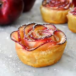 cooking with manuela apple roses