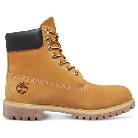 6 inch timberland boots timberland 6 inch premium boots womens
