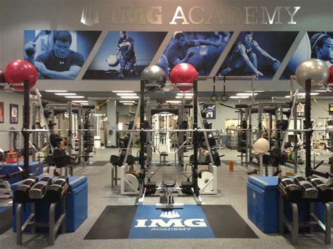 img academy weight room img academy my opinion high school baseball web