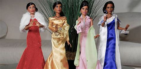 black doll organization collectible doll black doll american doll