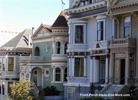 The Porch Sf san francisco attractions front porch ideas front porch enclosures
