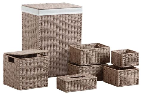 Lakeland Panier 224 Linge 233 by Tableau Blanc Et Taupe Stunning Tableaux With Tableau