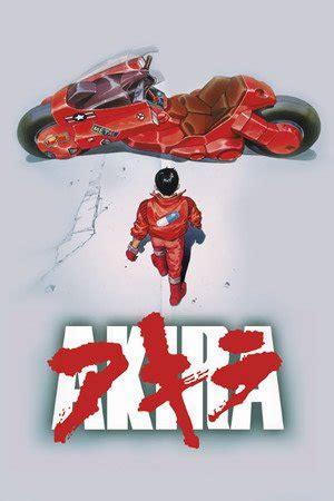 anime xx1 akira 1988 cinemaindo xx1