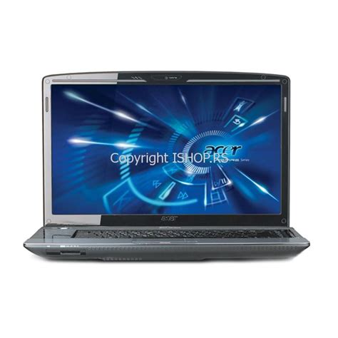 Laptop Acer 2 Duo notebook laptop acer aspire 6930g 733g25mn 2 duo