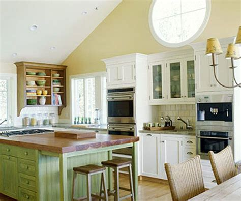 kitchen ceiling ideas photos vaulted ceiling kitchen ideas pictures our house