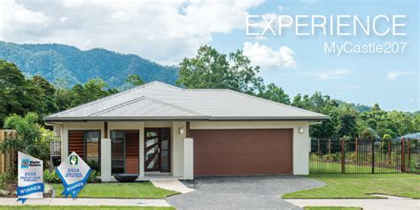 buy a house in cairns houses to buy in cairns 28 images buy a house in cairns 28 images castleton