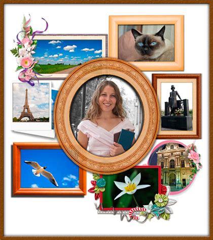 Frame Frame Foto Photo Frame Frame Minima Mhrz Family 02 free photo frame
