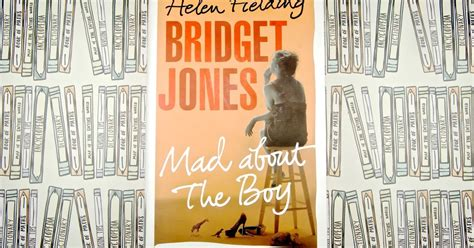 Book Review Tickled Pink By Jones by Book Review Bridget Jones Mad About The Boy Pink Julep