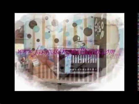 toko grosir wallpaper harga murah di tangerang dan jakarta toko wallpaper di fatmawati 081911255342 toko jual dan
