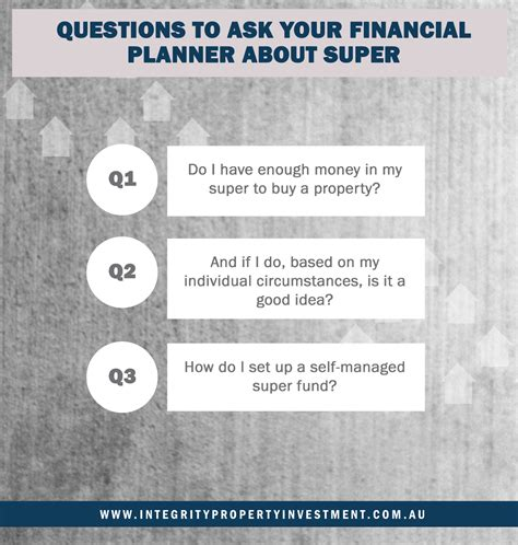 how can i use my 401k to buy a house should i use my 401k to buy a house 28 images investing properties should i use my