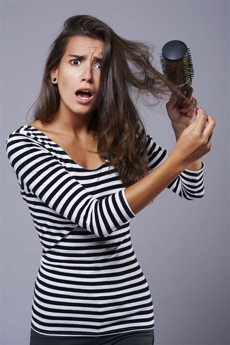 hairstyles for hair only relax here s how you can relax a perm easily at home itself