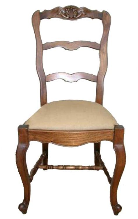 country furniture sydney emwa au chairs provincial furniture