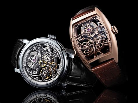Teure Uhrenmarken Liste by Inspirations Ideas Top 5 Of Luxury Brands