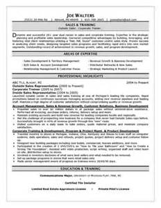 Resume Format Multiple Jobs by Resume Format Resume For Multiple Positions Same Employer