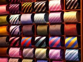 Tie Closet Organizer by Closet Accessories