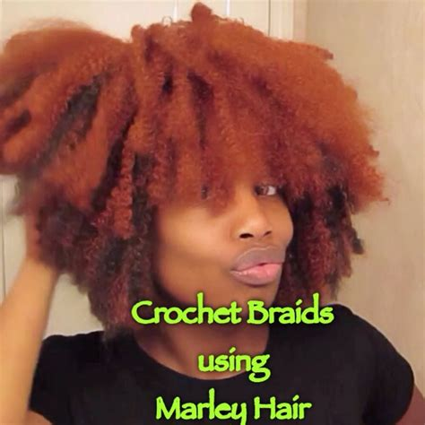 do crochet braids damage hair does crochet braid hair damage hairstyle gallery