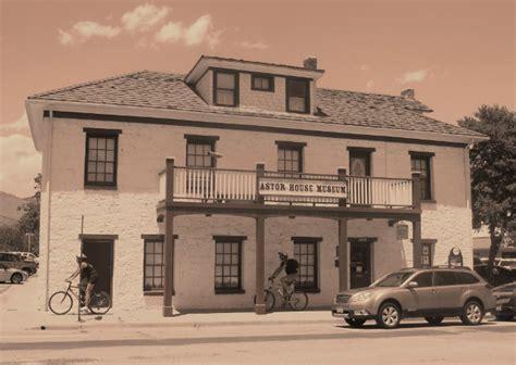 haunted houses in pueblo colorado find walking ghost tours in morrison colorado colorado