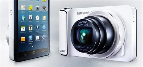 Bekas Samsung Galaxy Kamera how to root your samsung galaxy with cf autoroot 171 digital cameras wonderhowto