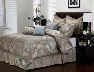 queen bedding sets kohls all home ideas luxury queen