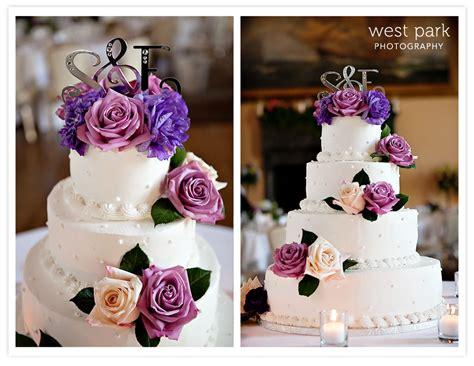 Sams Club Wedding Cake – sam's club wedding cakes