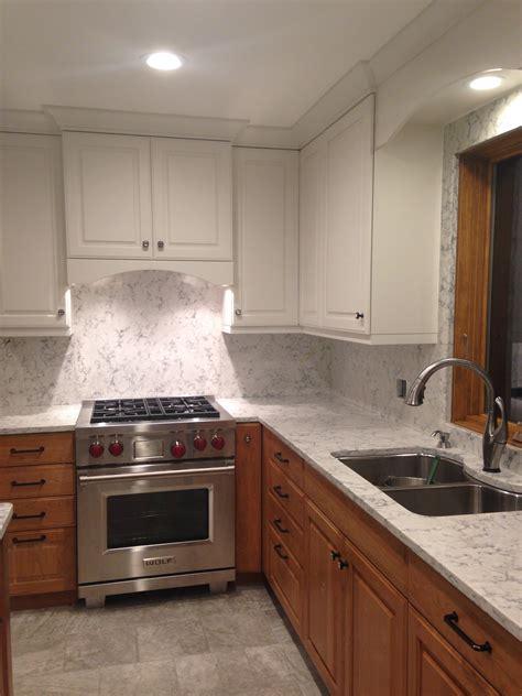 kitchen   quartz backsplash nina   kitchen