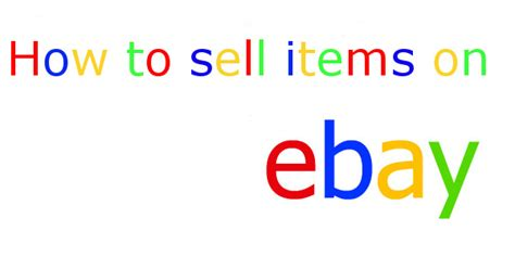 exactly how to sell the sales guide for non sales professionals books how to sell items on ebay 4 tips for higher sales make