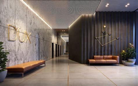 interior design richmond hill dux richmond hill mim design