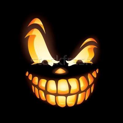 halloween jack o lantern pumpkin head stencils 171 home life jack o lantern stencils stock photo scary jack o