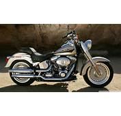 Harley Davidson Bike 8 1920x1080 HD Wallpaper Bikes