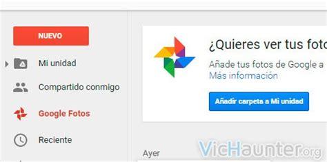 imagenes guardadas en google c 243 mo buscar por nombre de archivo en google fotos