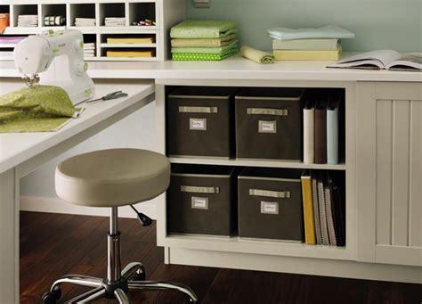 living room organization furniture living room organization furniture inspiring style