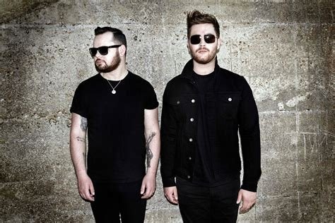 The Blood Royal royal blood on new albums and new opportunities