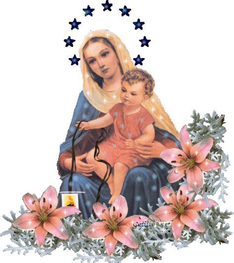 imagen de la virgen de guadalupe interpretacion 174 blog cat 243 lico gotitas espirituales 174 im 193 genes de la