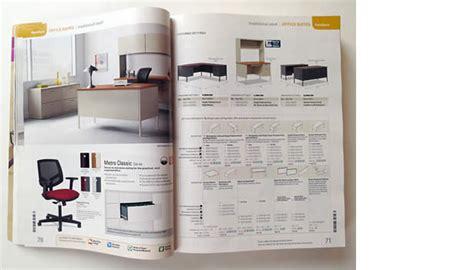 Office Furniture: Computer Desk, File & Filling Cabinets