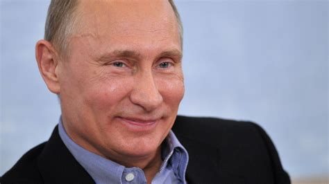 putin s give the devil his due putin is right about crimea being