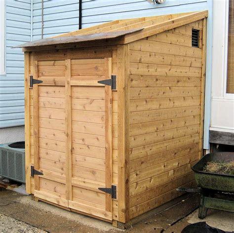 shed door design diy pinterest door design doors