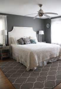Master Bedroom Colors by Master Bedroom Colors