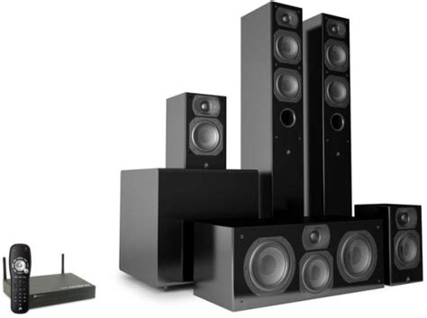 how to choose a home theater system home theater world