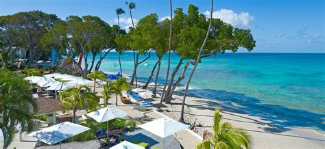 best resorts barbados top 5 five hotel deals in barbados budget hotels