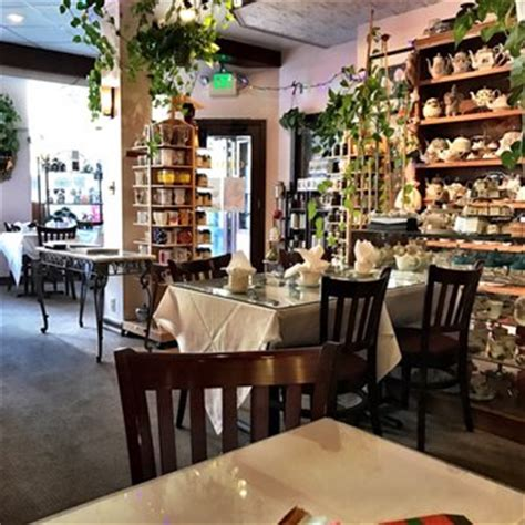Tea Rooms In Pasadena by Chado Tea Room 989 Photos 618 Reviews Tea Rooms 79