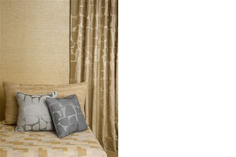 washing silk curtains a cheat sheet to cleaning your soft furnishings squarerooms