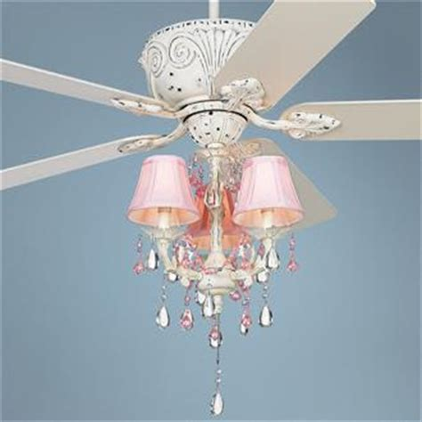 pink chandelier ceiling fan renee interiors a touch of glam with chandeliers