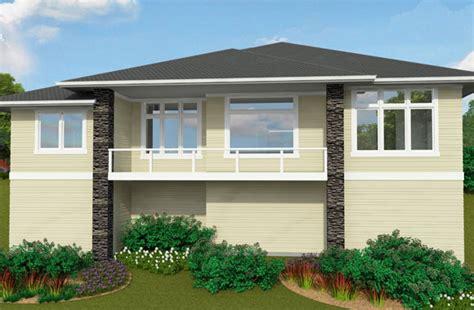 portland custom home builder ta liesy homes